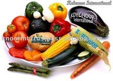 Kohenoor All Kinds of Hybrid Vegetable Seed