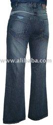Trigger Jeans
