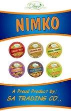 Nimko Snacks