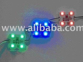 Dj5091 LED Driver