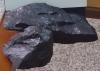 High quality natural Bitumen (Gilsonite) Cheaper And Better Than Oil Bitumen.