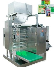 Vegetables Processing Machines