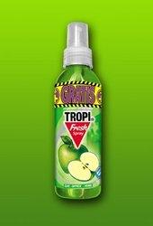 Spray Apple