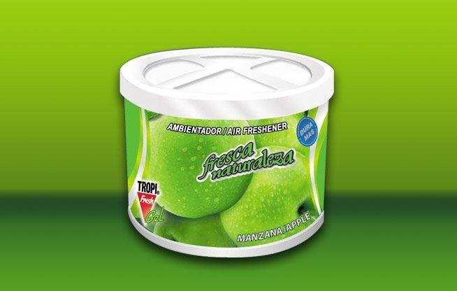 Car / Home / Office Air Freshener