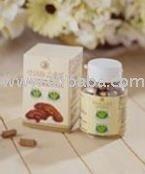 Shuang Hor Supreme Ling Zhi Herb Medicine