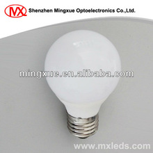 5w led philips light bulb e27