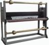 Stainless Steel Sheet Laminator Lamination Machines