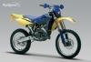 Husqvarna Wr125 Motorcycles