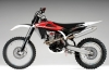 Husqvarna Txc 250 Motorcycles
