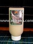 Honey & Pumice Exfoliant Skin Care