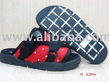 Designer Sandals, Slippers For Men And Women