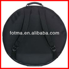 High Quality Wuhan Cymbal Bags for sale