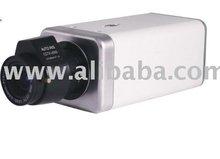CCTV Box Camera Cb352