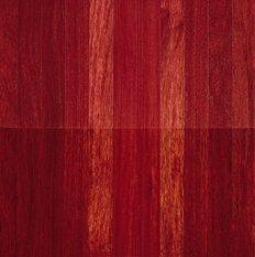Exotic Hardwood Flooring From Guyana