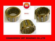 Brass cage needle roller bearing C5NN7120AB