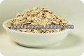 tostado de hojuelas de maíz a granel cereales para el desayuno de la máquina