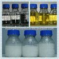 Trihydroxymethylpropyl эфиров жирных кислот; синтетическое масло базовое масло- полиола эфира; химических веществ