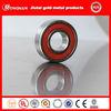 Hot sales china manufacture deep groove ball bearing/nin bearing