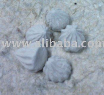 Thai White Clay / Mud