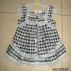 /product-free/wholesale-designer-children-clothes-101097500.html