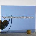 Mar azul polarizado vidrio precio con un/nzs 2208:1996, bs6206, en12150