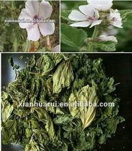 herb marshmallow leaf/incense spice bag