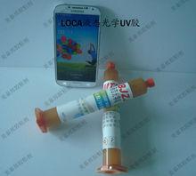 Liquid Optically Clear Adhesive