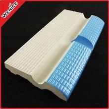 Groove finger grip pool edge tile-04