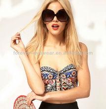 woman sunglasses bulk sale online shop 2013 top fashion eyewear--FG-68b...683
