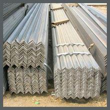 Ferrum/Iron/Metal carbon angle steel