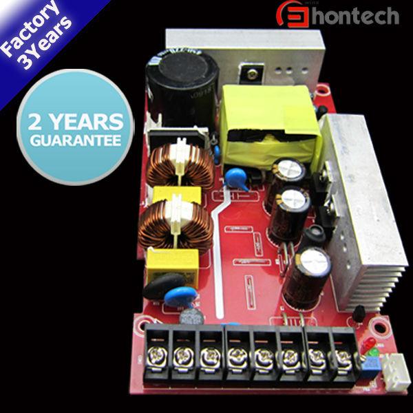 110w 140w 120w 100w 12v 120w power supply