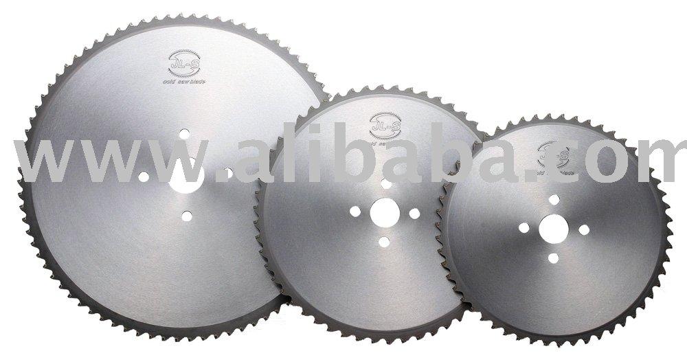 circular saw blade japan