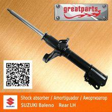 Rear Shock absorber Suzuki Cultus automotive spare parts