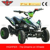 Cheap Kids Quad ATV 800W For Sale