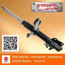 High quality Suzuki Cultus absorber