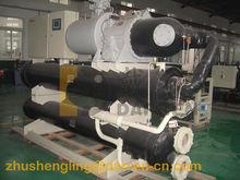 DARREN New Water to Water Heat Pump
