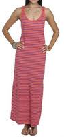 2013 latest design fashion new celebrity boutique dresses for women