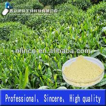 TP (tea polyphenol)30%-98%