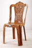 Croma Plastic Chairs