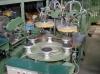 Auto Forming Dinnerware Machine