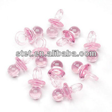 2013 Cheap party favor baby stuff