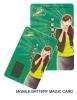 Mobile Battery Magic Card
