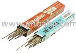 Mangalam Isi Welding Electrodes