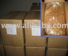 Beef Leg Bone Extract