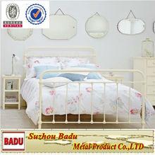 bed home fashion (B-37) home living living home
