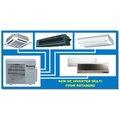 Rotaberg inversor dc ar condicionado multi split