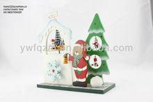 ballerina music box wholesale christmas decoration gifts