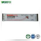 Wang's Manpu varroa Strips ( in Chinese)