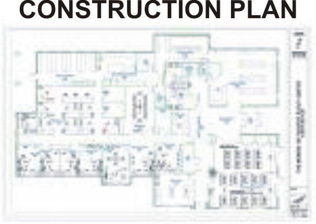 Ghana Construction Work Plan Photo, Detailed about Ghana ...
