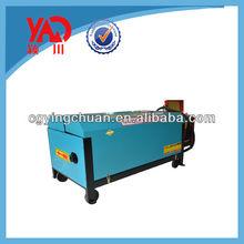 Yingchuan Brand Steel Bar Straightening Cutter GT4-14 Factory